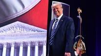 RNC takeaways: Trump in spotlight as convention kicks off