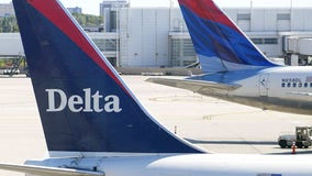Delta bans nearly 250 people from flying on its planes for refusing to wear masks