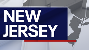 Man drowns at Jersey Shore in rough ocean waters