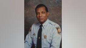 Georgia's first African American state trooper dies