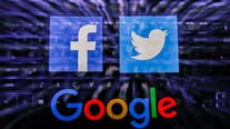 Facebook, Twitter, Google CEOs get earful on bias, warning of new limits