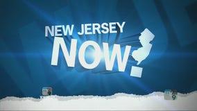 NJ Now October 4 2020