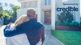 Mortgage and refinance rates today, Oct. 1: How to take advantage
