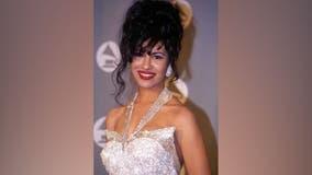 Selena to receive posthumous Lifetime Achievement Award at 2021 Grammys