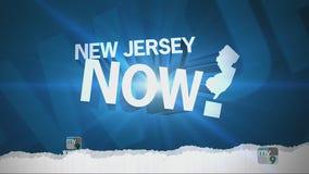 NJ Now for Dec. 13, 2020