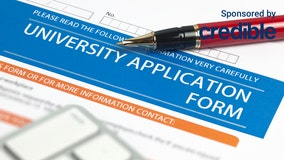 How to avoid college application fees