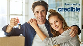 Buying a house in 2021? 6 steps you should take