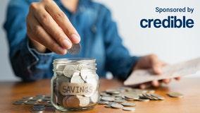 When should you use a high yield savings account? 5 scenarios