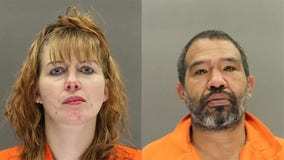 Paint chips lead to arrest of NJ couple in elderly man's hit-and-run death