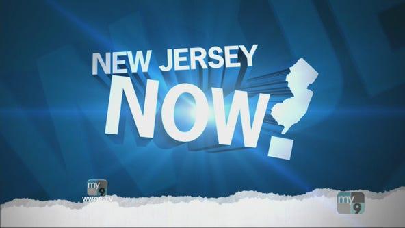 NJ Now Jan. 17, 2021