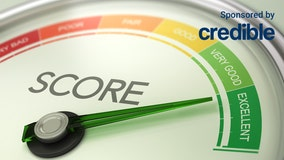 5 benefits of having a good credit score