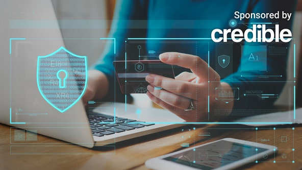 What is credit monitoring, and how does it work?