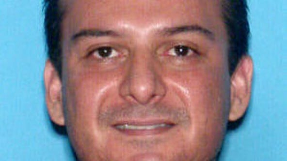 Florida man flew to NJ, posed as attorney, scammed elderly man of $10K: Officials