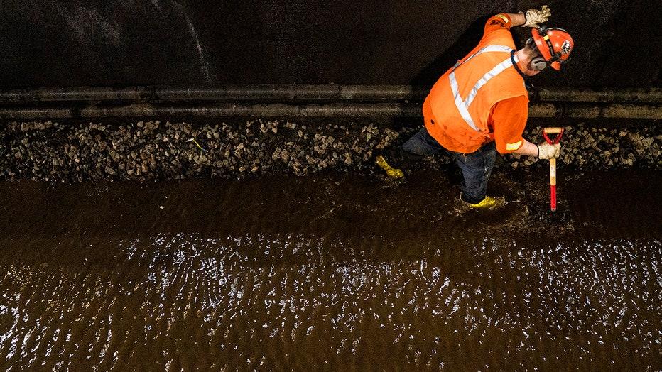 AP_Amtrak_Hudson_tunnel_3.jpg