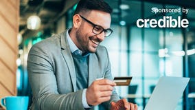 Will my credit score be impacted by using a company credit card?