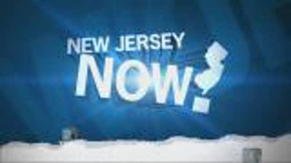 NJ Now April 26 2021