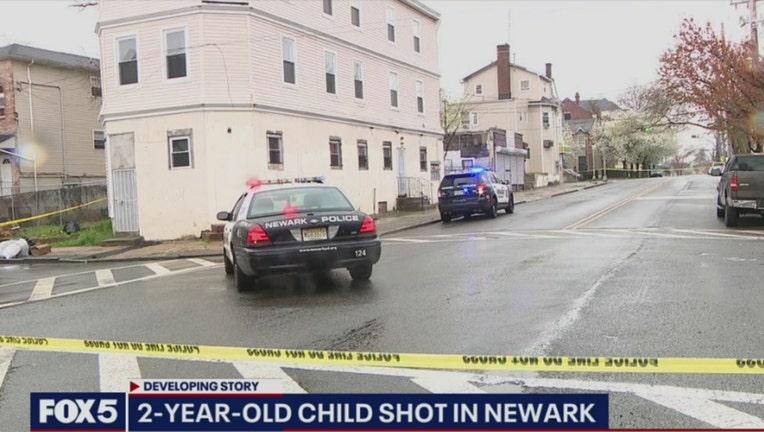 child-shot-newark