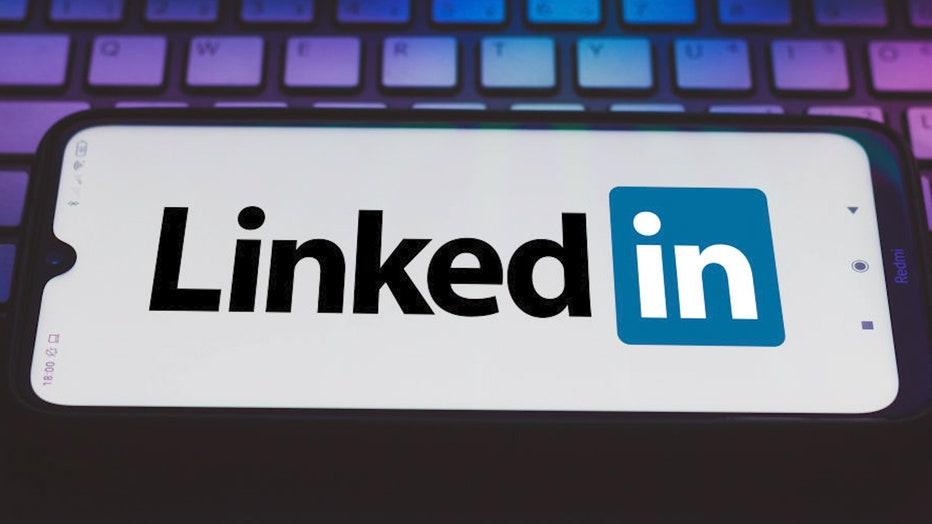 LinkedIn1