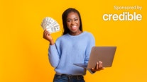 Need a $75,000 personal loan? What to know