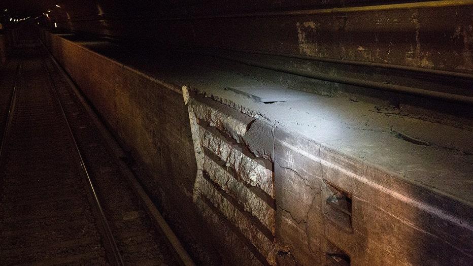 GPDC_Amtrak_Hudson_Tunnel_interior_2.jpg