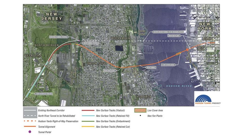 GPDC_Hudson_Tunnel_preferred_layout.jpg