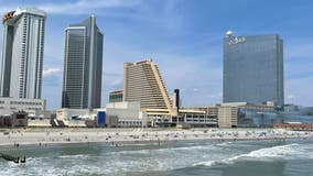 NJ bills to help casinos, expand sports and other betting