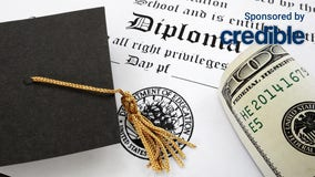 12 lenders to consider for student loan consolidation