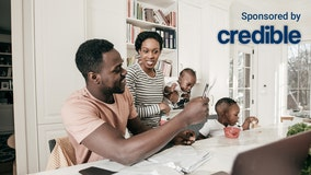 Who is eligible for child tax credit payments, and what to do if you don't qualify