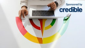 Need to boost your credit score quickly? Use these 5 tips