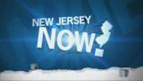 NJ Now for July 18, 2021