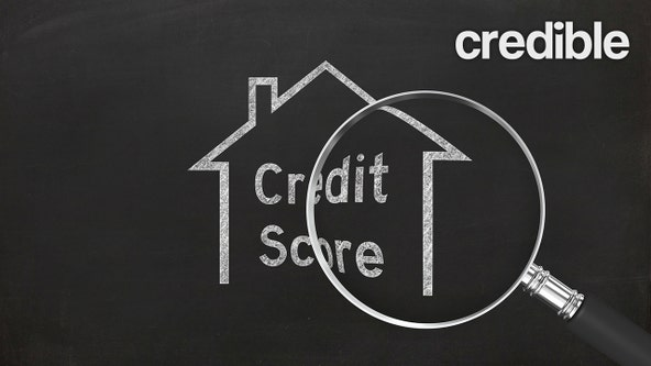 What credit score do you need for a mortgage?