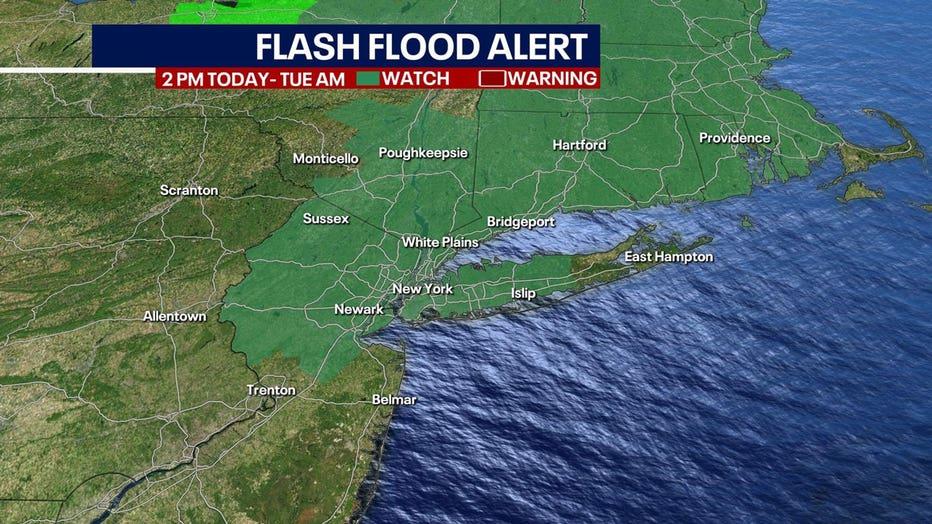33323daa-flood-watch.jpg