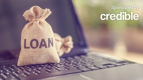 Personal loan interest rates rise, still much lower than same time last year