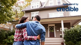 Home buying checklist: Everything you need to know