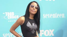 """Aaliyah's final film role: Watch """"Queen of the Damned"""" for free"""