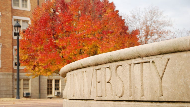 Credible-Biden-cancels-1.5B-in-student-loan-debt-iStock-173626047.jpg