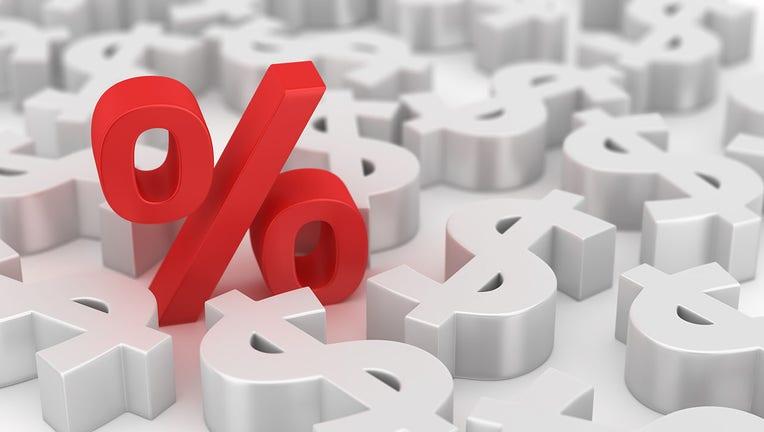 Credible-interest-rates-iStock-480459733.jpg
