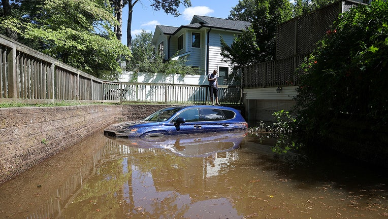 Getty_NJ_flooding_1.jpg