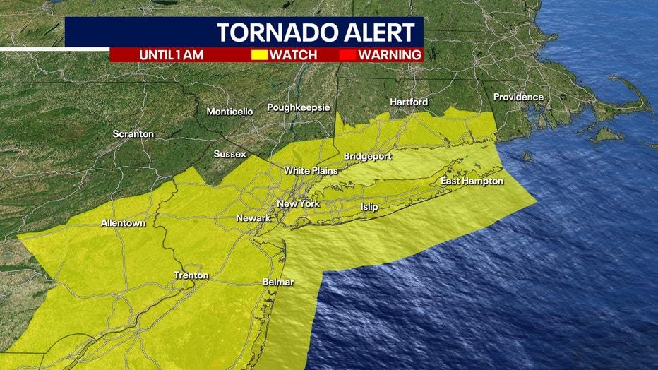 NEW-tornado-alert.jpg
