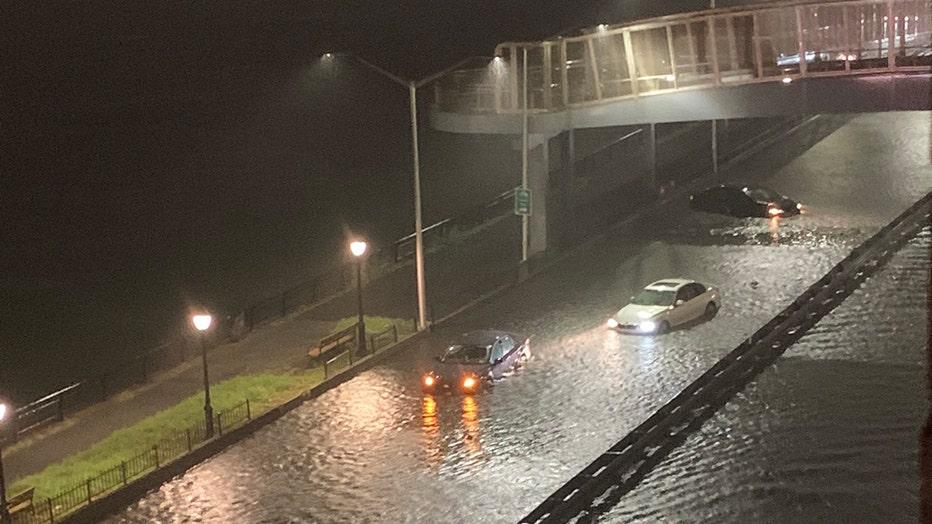 Storyful_FDR_flooding