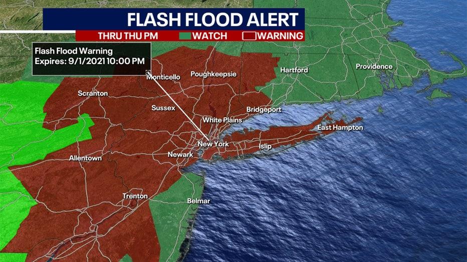 flash-flood-wed-7pm.jpg