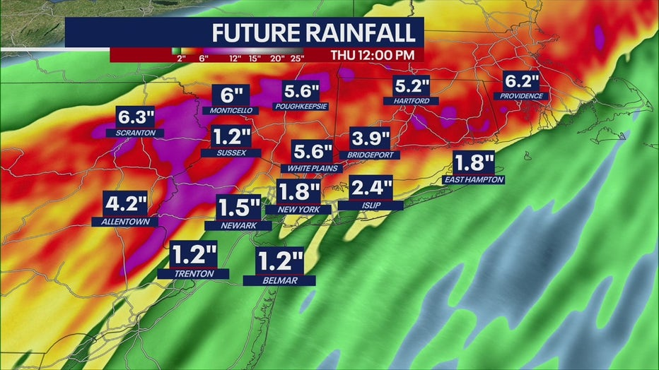 rainfall-forecast-wed.jpg