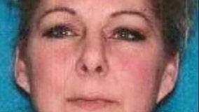 Woman arrested in killing of elderly father, girlfriend inside Surf City home: Prosecutor