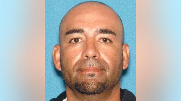 NJ man convicted of murder for random roadside shooting
