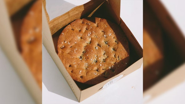Food recall warning: Bakery products shipped nationwide recalled over allergy concerns