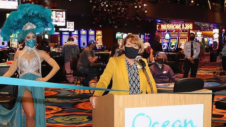 Getty_Terry_Glebocki_Ocean_Casino.jpg