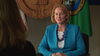 Judge: Petition to recall Seattle mayor can move forward