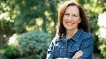 Democratic Rep. Kim Schrier wins 2nd term in 8th District