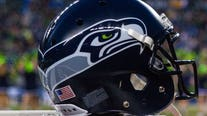 NFL to test new position-specific helmet designed for pros