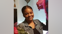 One year later: Kent Police still searching for missing teen, Asia Wilbon